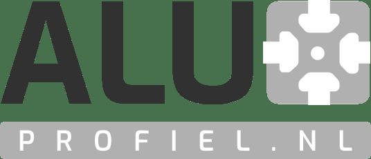 Logo Aluxprofiel