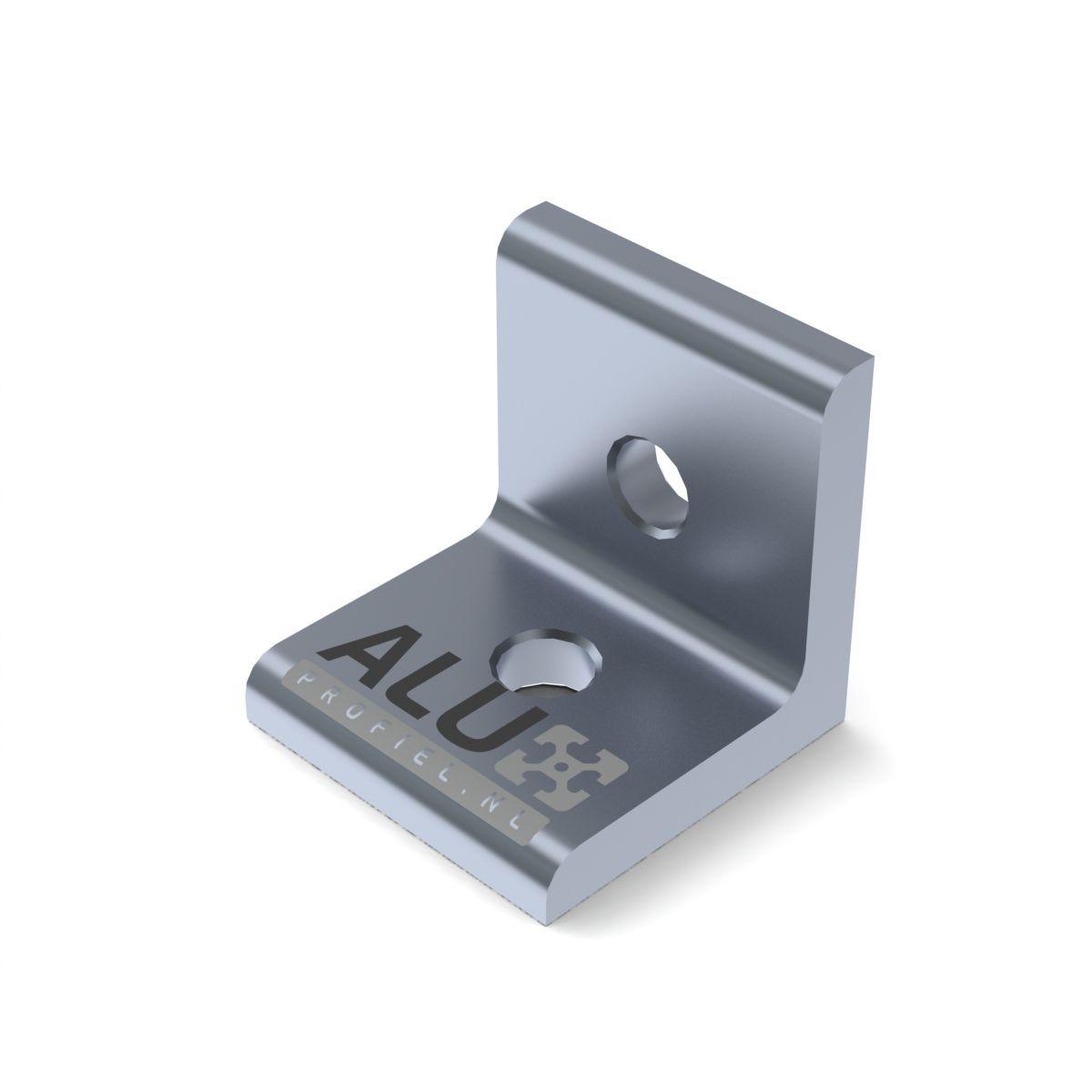 aluminiowy katownik 3030