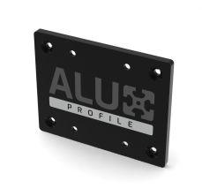 Płyta łączeniowa dla połączeń T 160x200