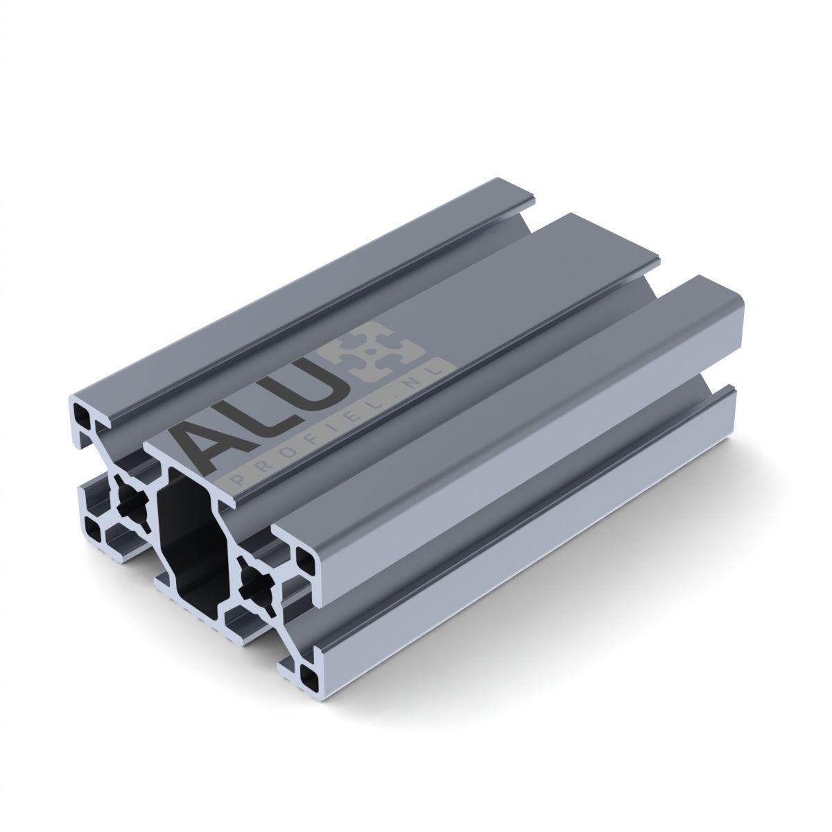 profil aluminiowy 3060