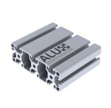 Profil aluminiowy 40120