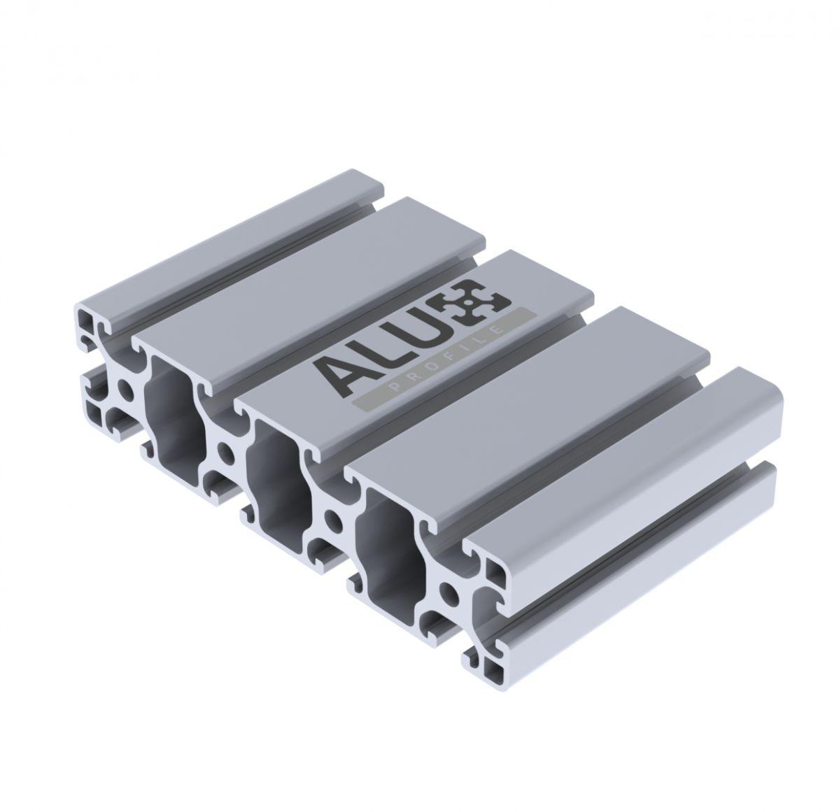 profil aluminiowy 40x160