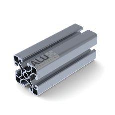 Profil aluminiowy 4040