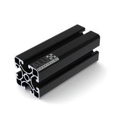 Profil aluminiowy 4040 czarny