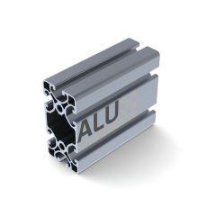 Profil aluminiowy 4080