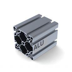 Profil aluminiowy 8080